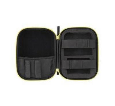 سوني حقيبة مضادة للماء, اللون أسود