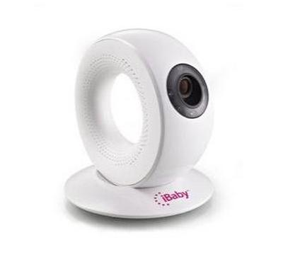 iBaby M2 Home and Baby Monitoring Camera