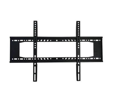 Bluetek Flat Wall Bracket, Suited for Most screens up to 65 , Load Capacity 50 kilograms