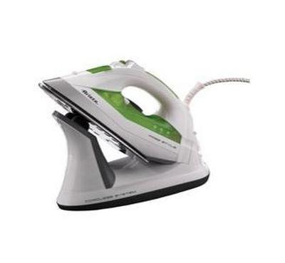 Ariete new cordless iron