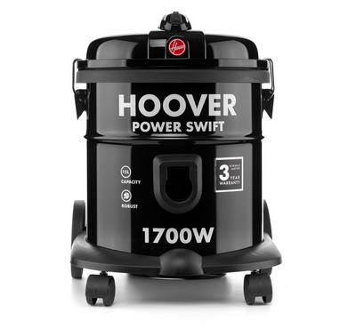 Hoover Power Swift 1700W