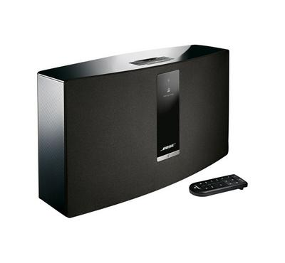 Bose SoundTouch 30 Series III Wi-Fi Wireless Music System