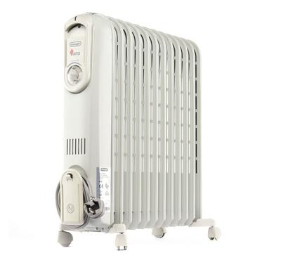 Delonghi Heater 2500W