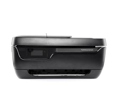 HP DeskJet Ink Advantage 3835 All-in-One Printer, Wireless