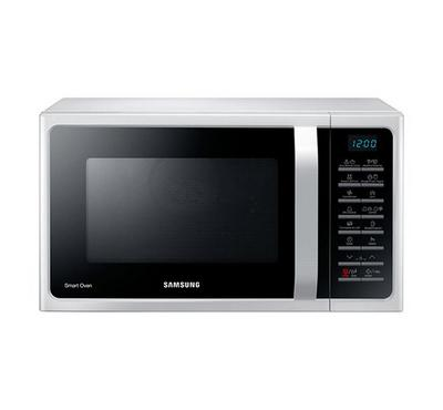 Samsung 28L Microwave Oven with Convection 1400W White.