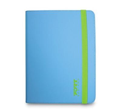 "PORT NOUMEA Green 9/10"" Tablet Case"