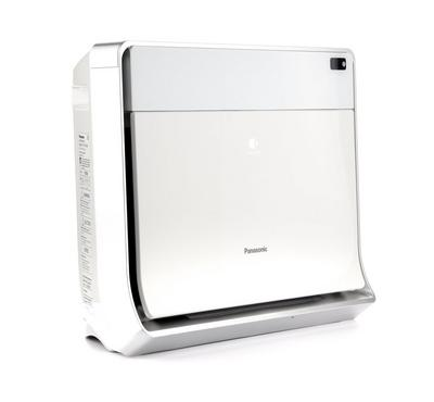Panasonic Air Purifier 33m2