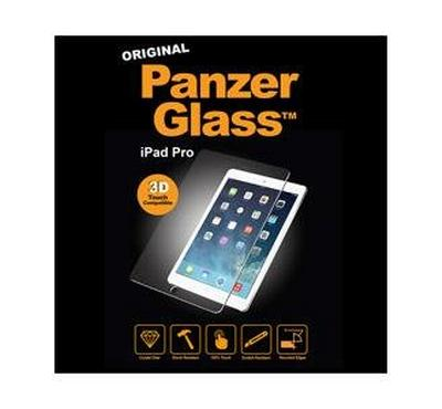 PanzerGlass Screen Protector for iPad Pro