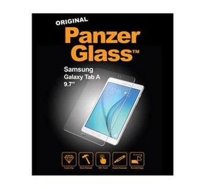 PanzerGlass Screen Protector for Samsung TabA 9.7""
