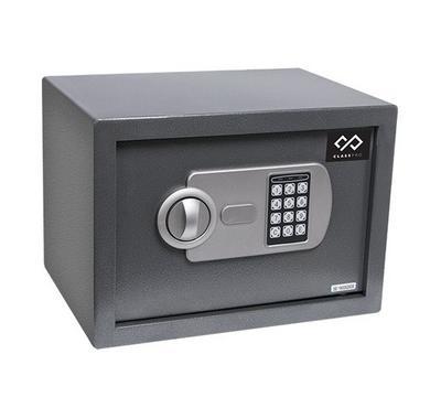 Class Pro Burglary Safe, 6KG