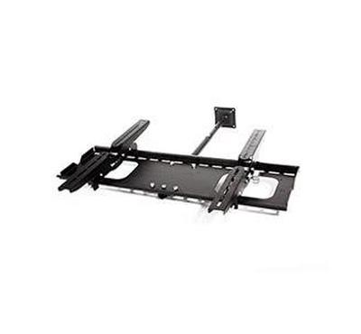 "Buildona Flat Panel Ceiling Bracket for 30-64"" TV"