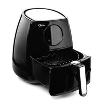ClassPro Air Fryer 3.2L 220V 60hz 1400W