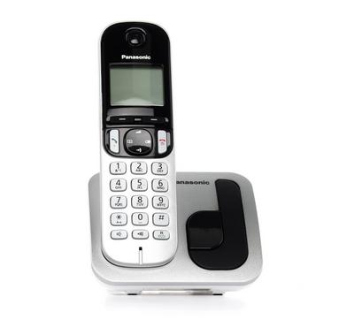 Panasonic Cordless Phone, Intercom