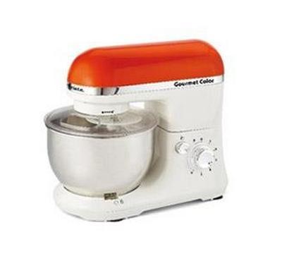 Ariete, Mixer, 650W, Orange