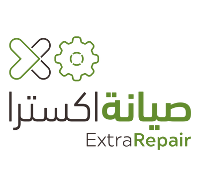 eXtra Repair - Essential - Split AC