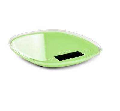سينكور ميزان للمطبخ 5 كيلو, لون أخضر