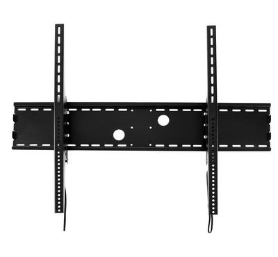 Brateck Wall bracket 60-100 Inch LED