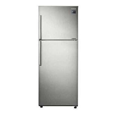 Samsung 450Ltrs Refrigerator, Top Mounted Freezer