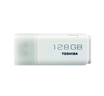 Toshiba TransMemory U202 128GB USB2.0 Flash Drive