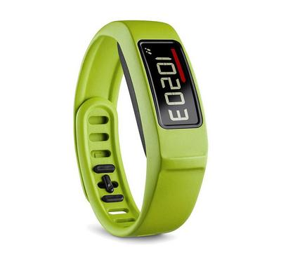 Garmin Vivofit 2 Green