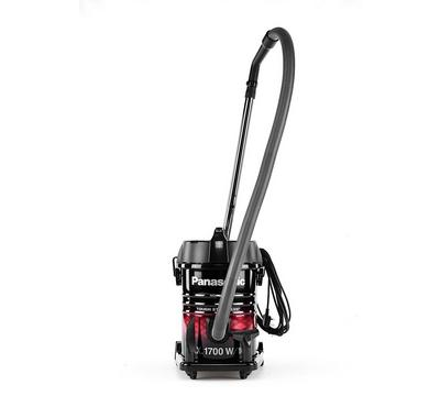 Panasonic Vacuum Cleaner 16L