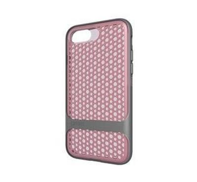 GEAR4 D3O Carnaby Case for iPhone 7, Rose Gold