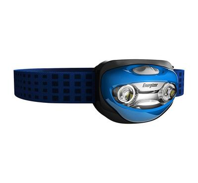 Energizer LED Vision Head Light