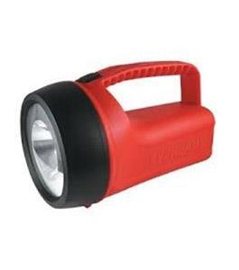 Eveready LED Torch Light