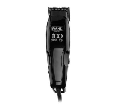 Wahl Home Pro 100, 12 pieces