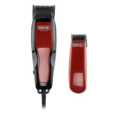 Wahl Home Pro 100 combo