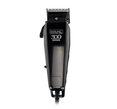 Wahl hair clipper 300 series with handle case