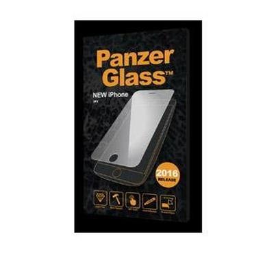 PanzerGlass screen protector iPhone 6 / 6S / 7 / 8