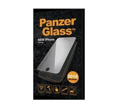 PanzerGlass screen protector iPhone 6 Plus /6s Plus/7 Plus/8Plus