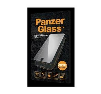 PanzerGlass screen protector iPhone 6 / 6S / 7 / 8 Privacy