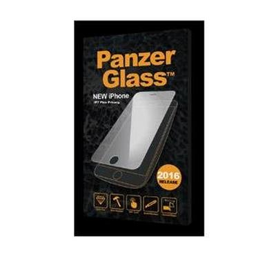 PanzerGlass screen protector iPhone 6 Plus/6s Plus/7 Plus / 8 Plus Privacy