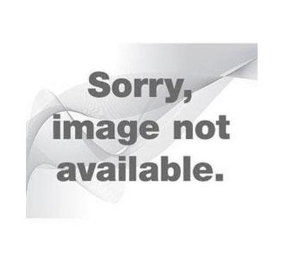 شوَاية ألبرتو من الحديد الصلب طول 42.5 سم، برتقالي