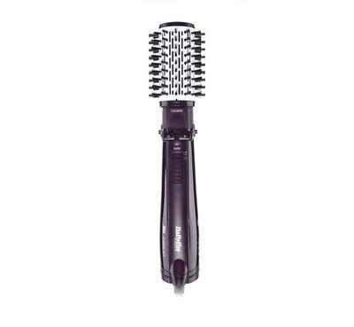 Babyliss Air Brush Rotating 1000W