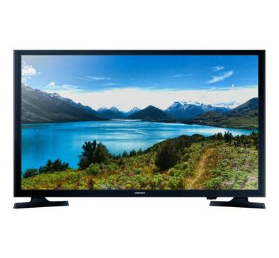 Samsung, 32 Inch, HD LED, K4000