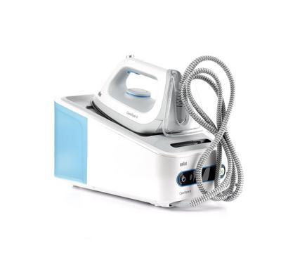 Braun CareStyle 5 Ironing System 2400W