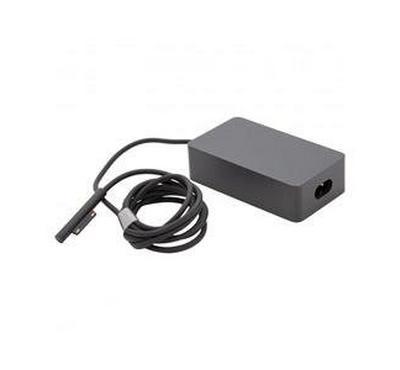 Microsoft 65W Power Supply USB SC XZ/AR Hdwr Black