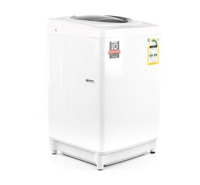 Toshiba Top Loading Washer, 6.5KG, White