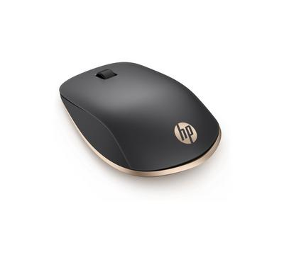 HP Wireless Mouse Z5000, Black