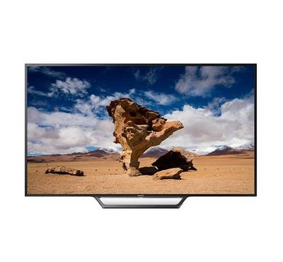 Sony Bravia 40-inch FHD Smart LED TV