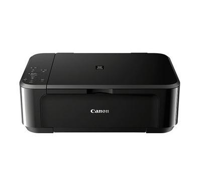 Canon, PIXMA Wifi Printer