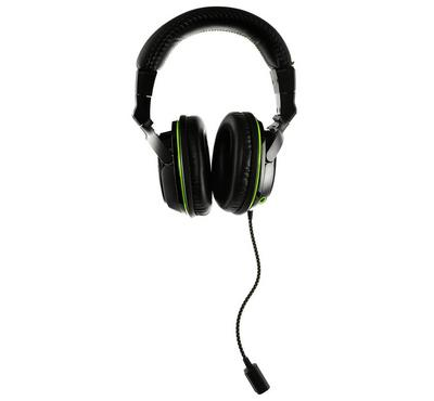 Xbox One Ear Force XO Seven Pro Gaming Headset