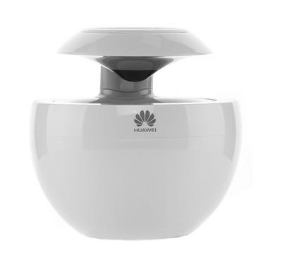 Huawei Portable Stereo Bluetooth Speaker