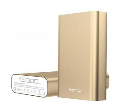 Huawei 13000mAh Power Bank