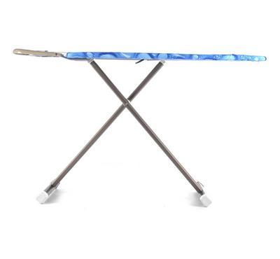 ClassPro Lotus Ironing Board