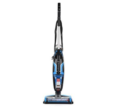 Bissell CrossWave Professional Multi-Surface Clean