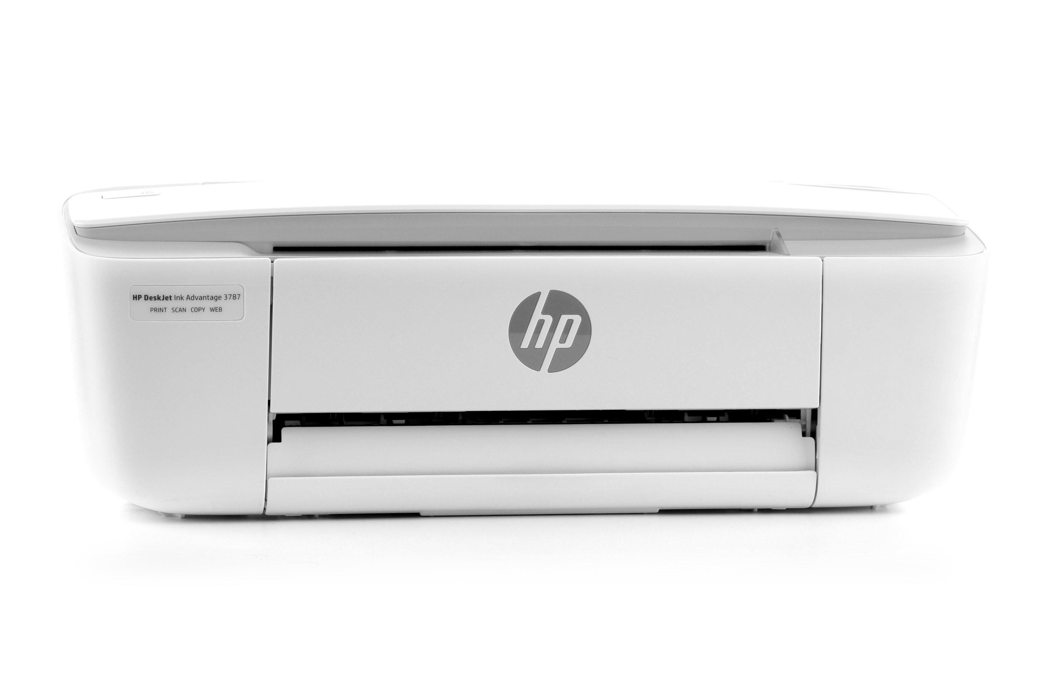 Printers - eXtra Saudi